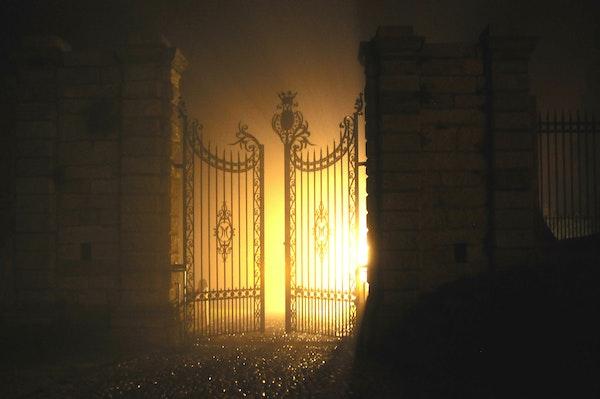 Castello dello Spavento
