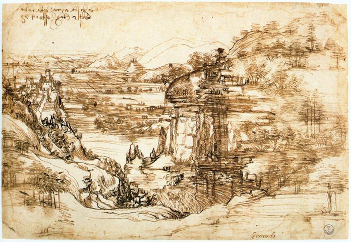Progetto Leonardo: la lezione del Cenacolo leonardesco tra Cremona e Crema
