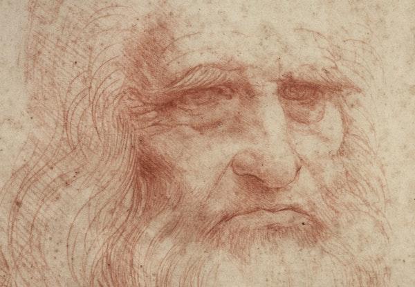 Leonardo a Milano. Il genio del Rinascimento raccontato in italiano e in milanese