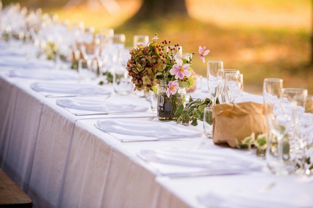 Tivoli a tavola