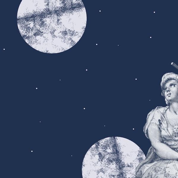 Astronomi per una notte | A cena con Galileo