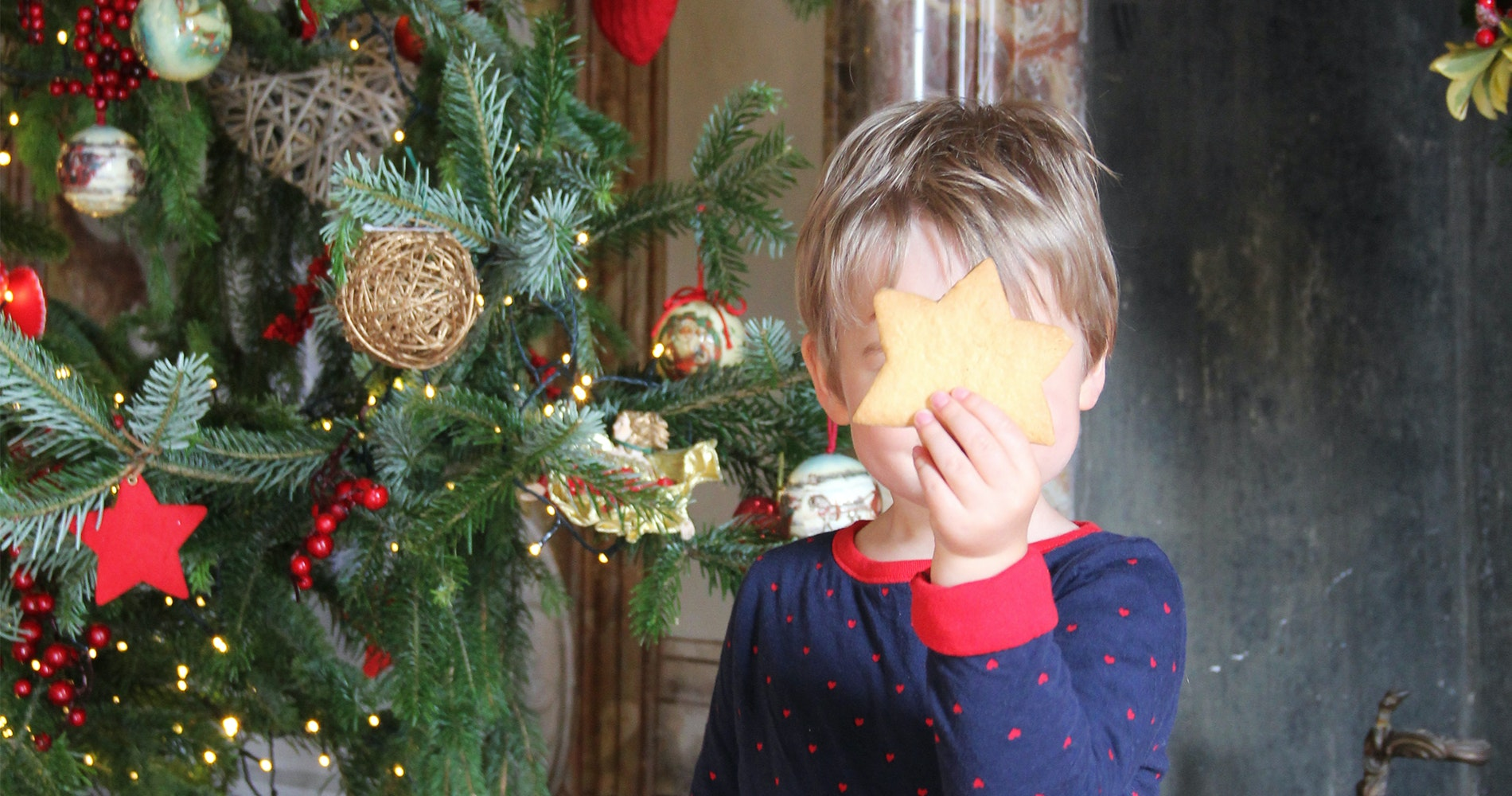 Il Natale dei Piccoli