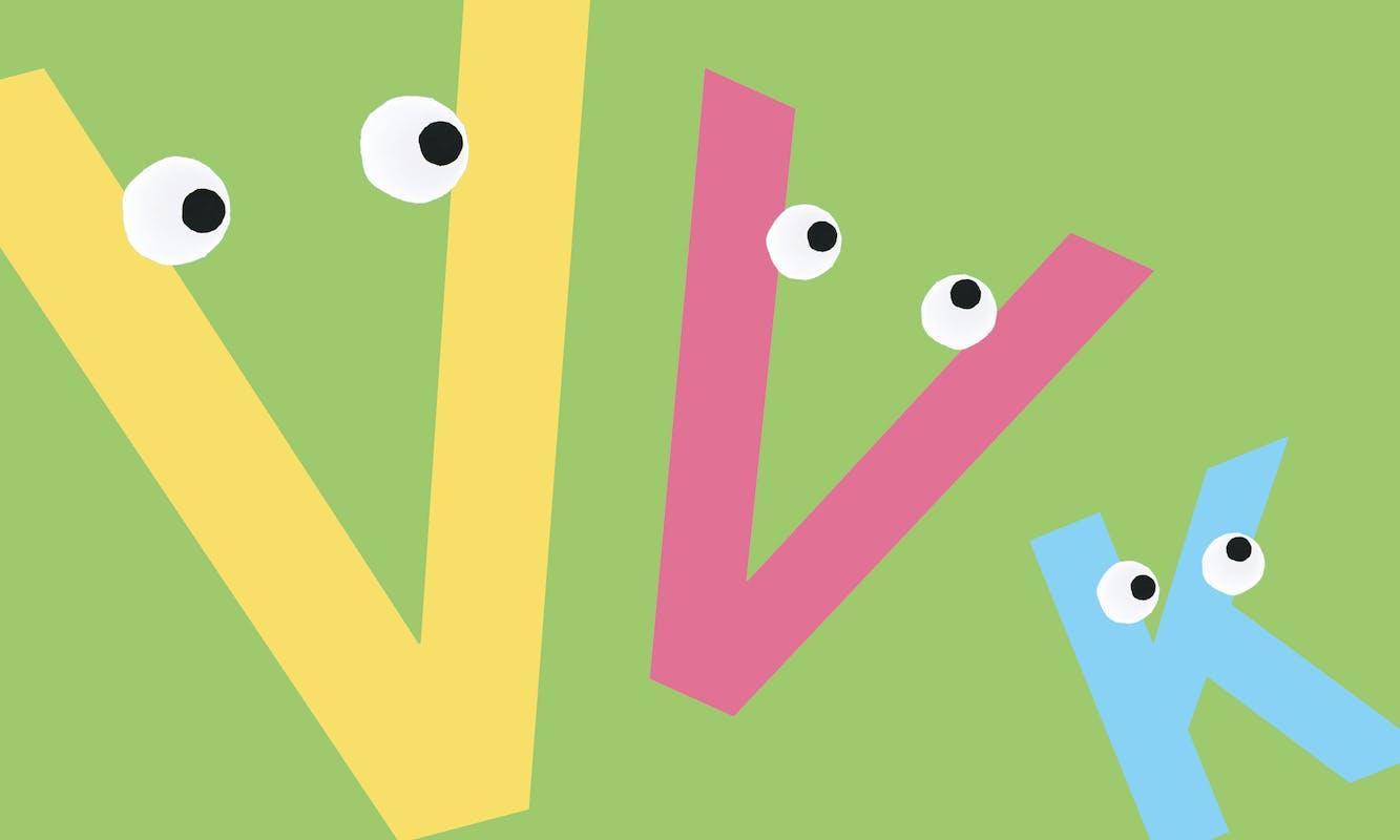 Villa dei Vescovi Kids | Mini Olimpiadi