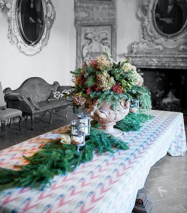 Natale a Villa Bozzolo