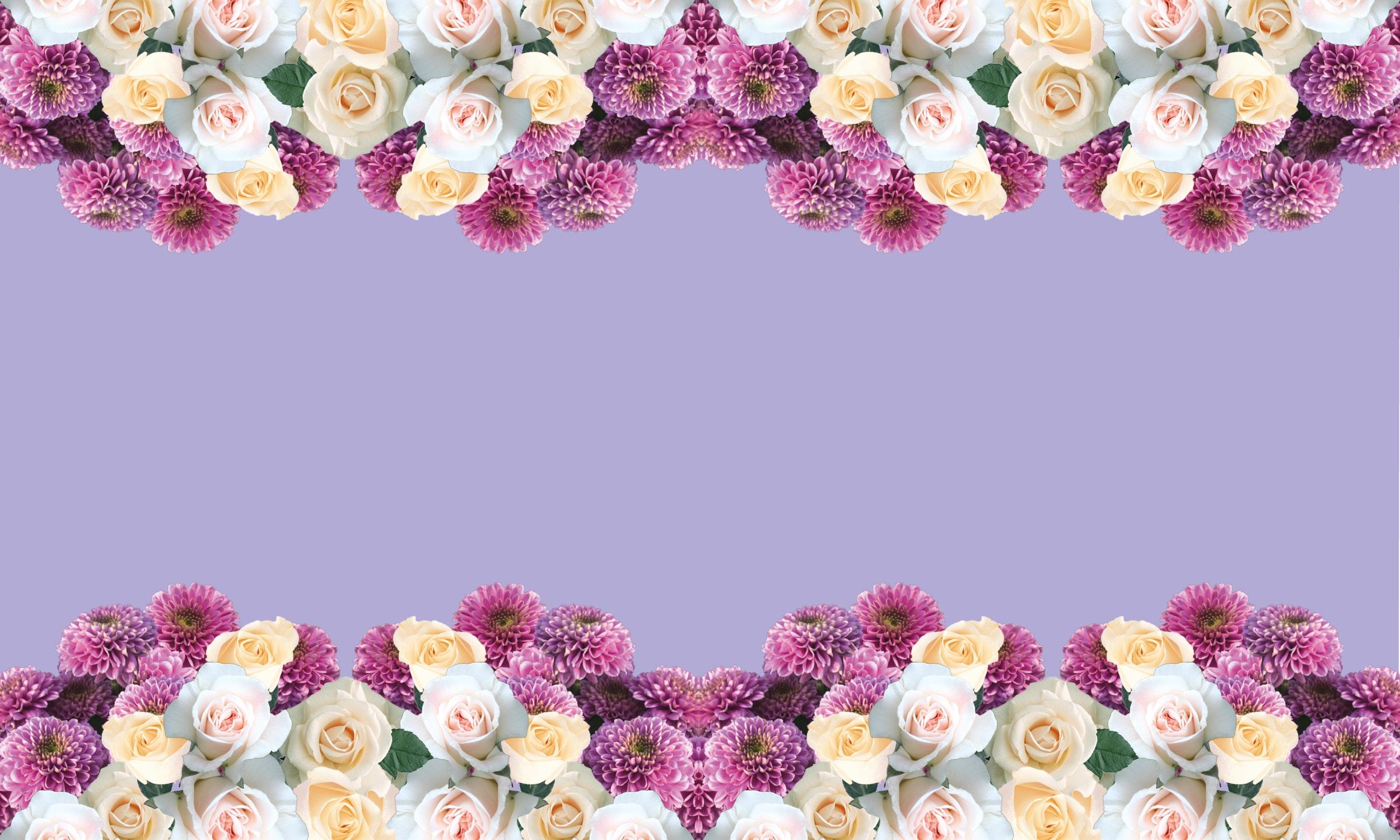 Maggio in fiore