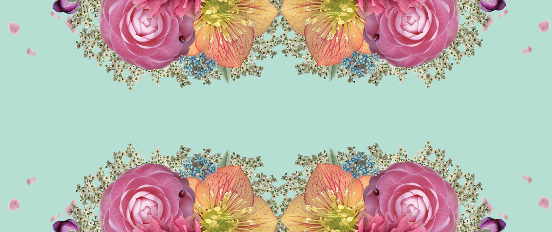 fiori per incontri precoci