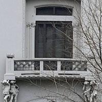 Residenza Vignale, RESIDENZA VIGNALE, MILANO (MI )