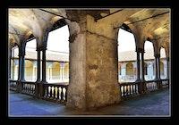, COMPLESSO MONUMENTALE DI SANTA CROCE, BOSCO MARENGO, ALESSANDRIA