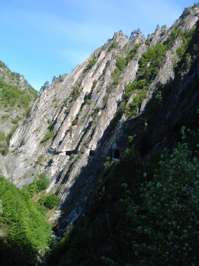 42017_strada-del-vallone-di-elva.jpg