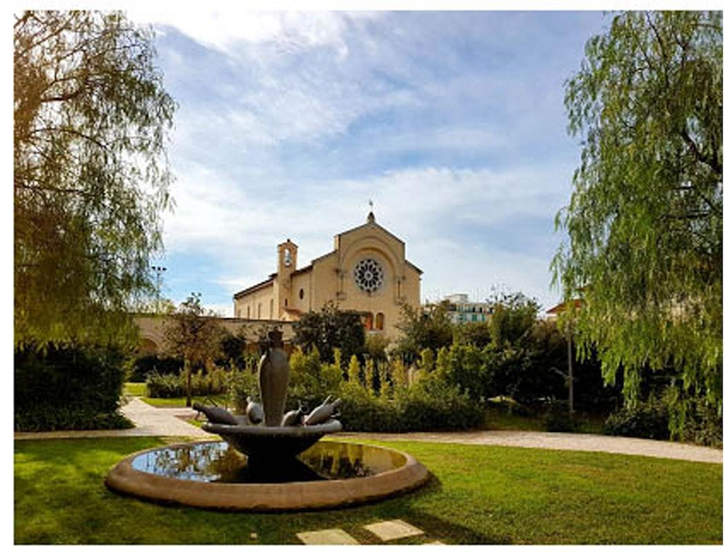 Il Pontificio Seminario PIO XI