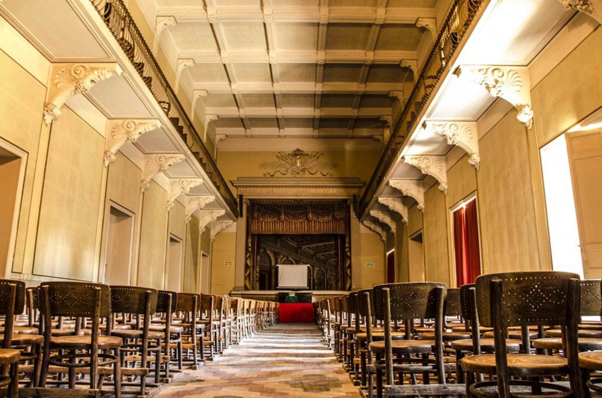 Collegio San Michele