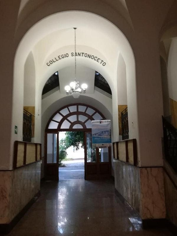 Collegio Santonoceto