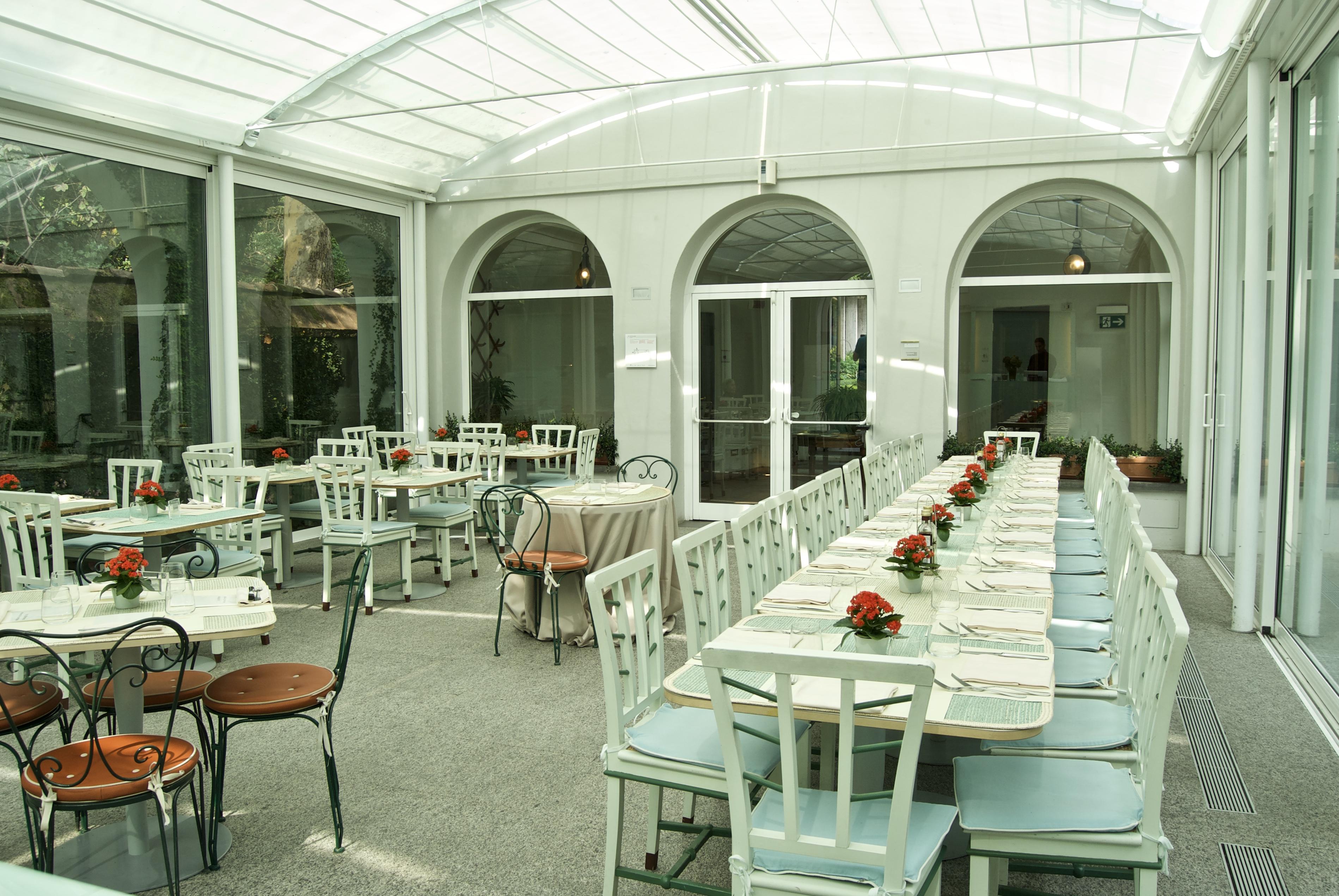 villa arredamenti milano excellent sala da pranzo with