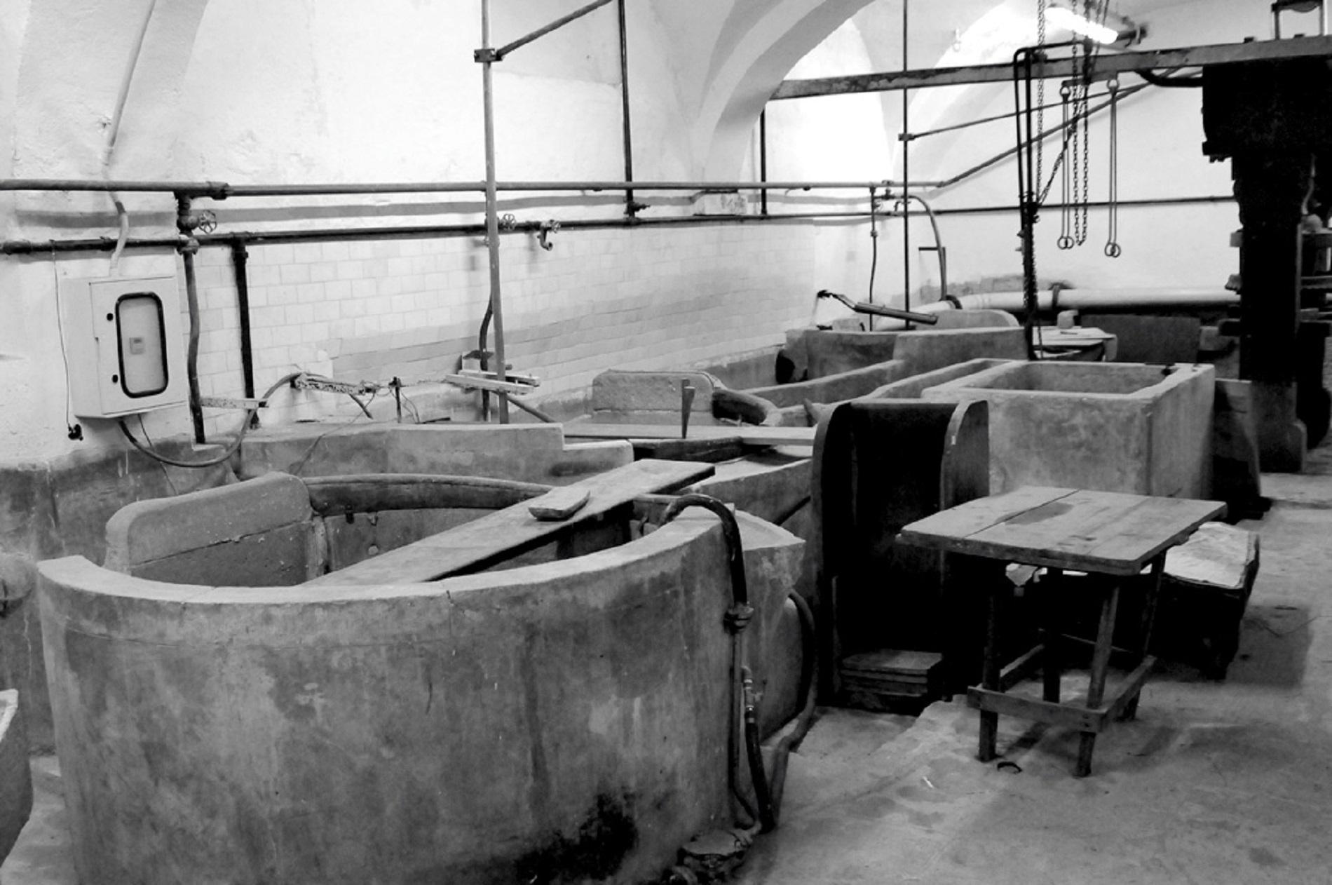 Vasca Da Cartiera : Nella vasca da bagno bello vasche da cartiere vasca da bagno