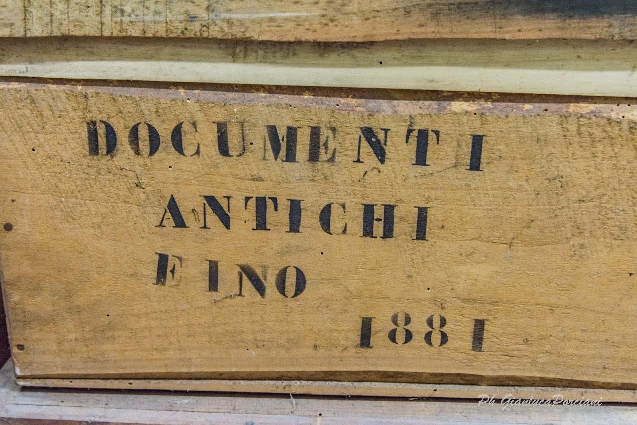 Vasca Da Cartiera : Tag cartiera archeologia industriale