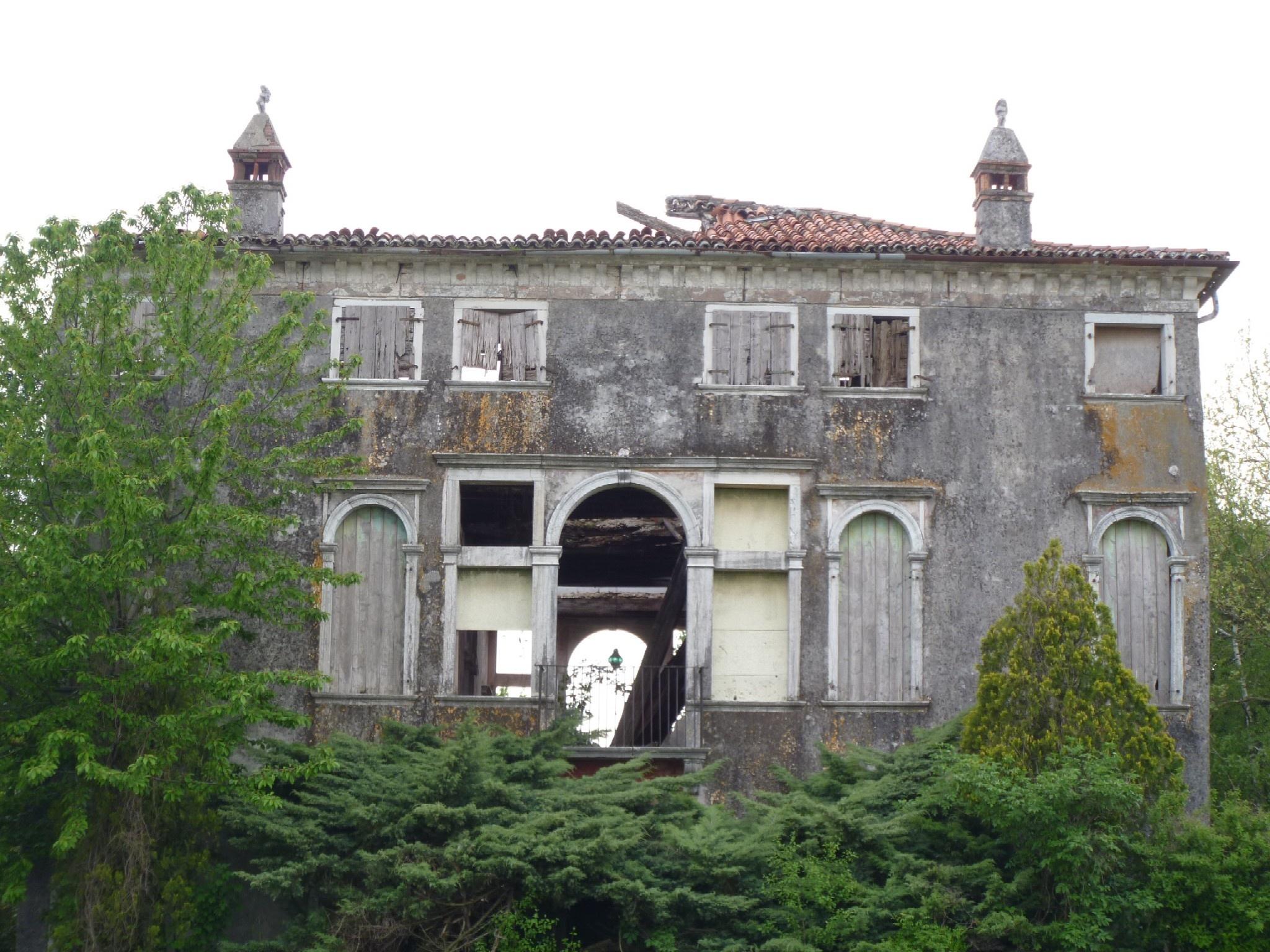 villa-morosina-a-villanova-di-motta-di-livenza