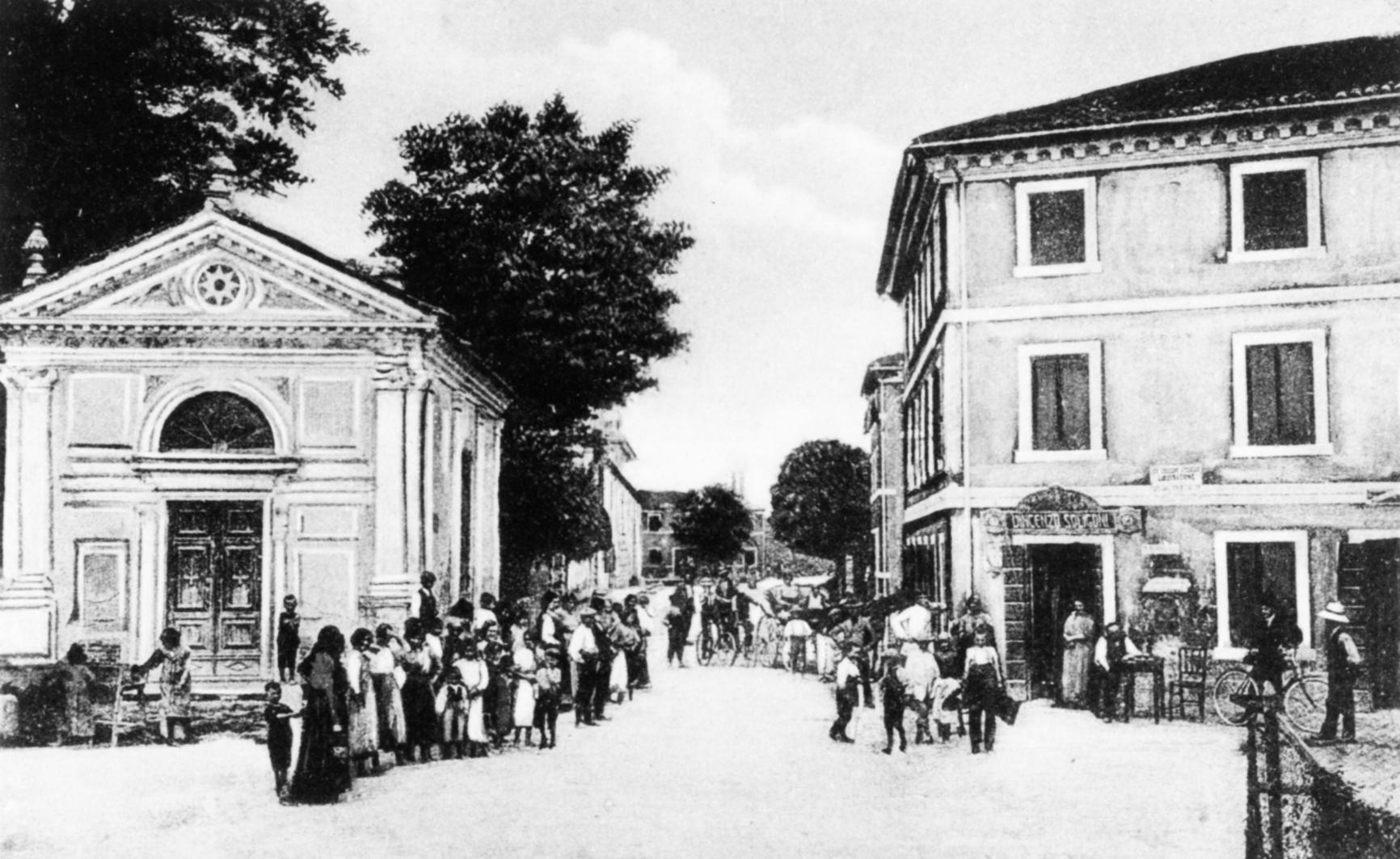 villa-da-mula-a-romanziol-ora-bonotto